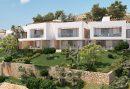 67 m² Font del Llop Golf Resort Costa Blanca 3 pièces  Appartement
