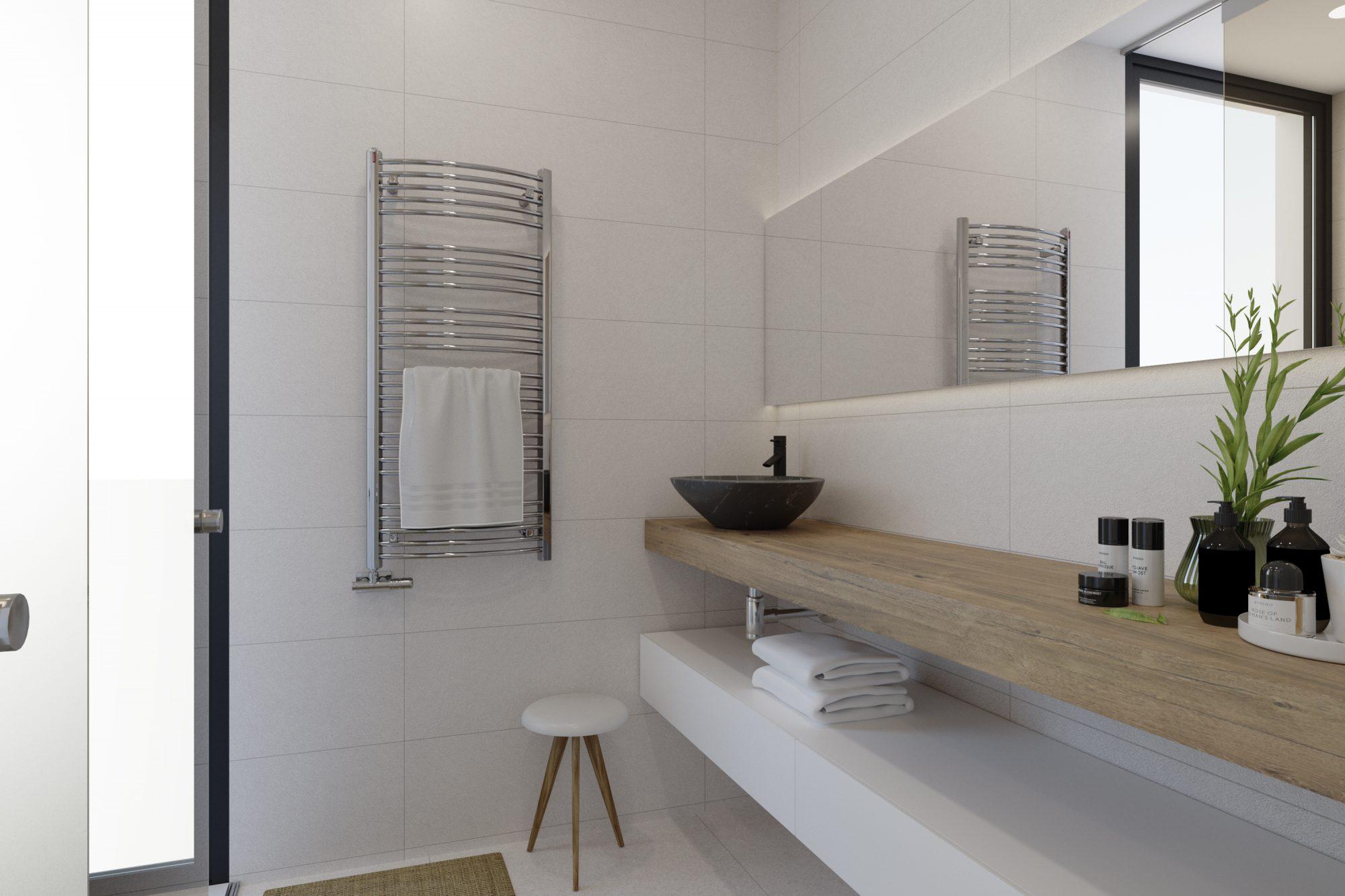 3 pièces  67 m² Appartement