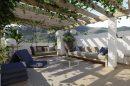 95 m² GOLF FONT DEL LLOP Costa Blanca  4 pièces Appartement