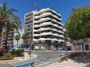 105 m² 4 pièces  Appartement Santa Pola Costa Blanca