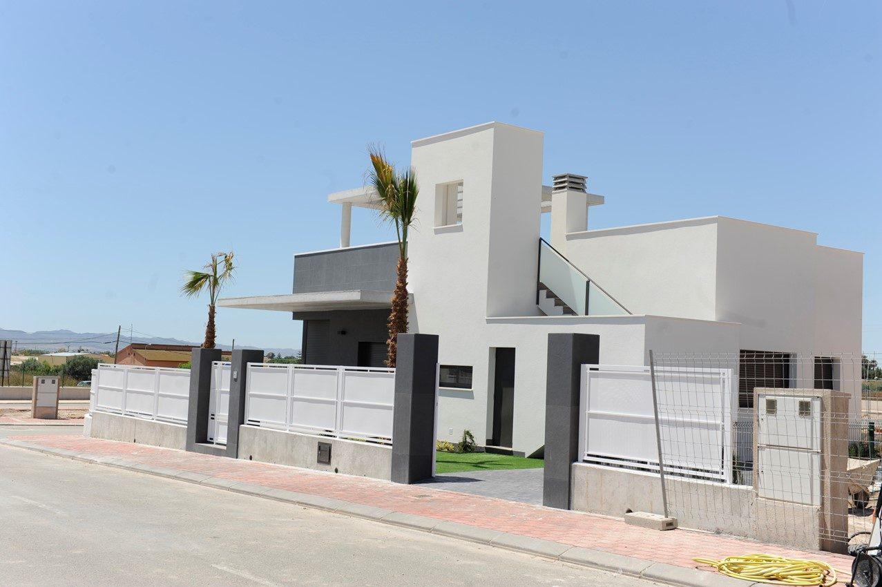 95 m² Maison  4 pièces