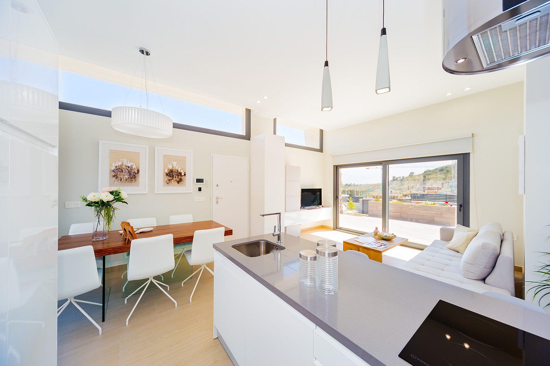 125 m² 5 pièces  Maison