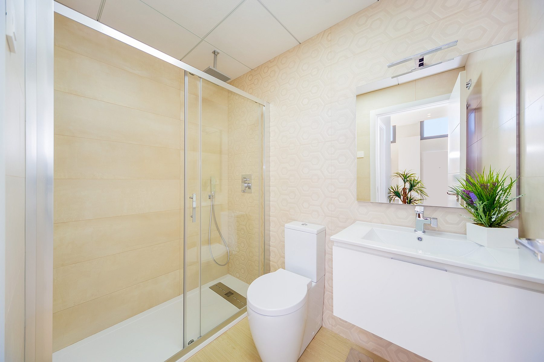 125 m² Maison  5 pièces
