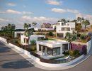Maison  FINESTRAT  Costa Blanca 152 m² 5 pièces