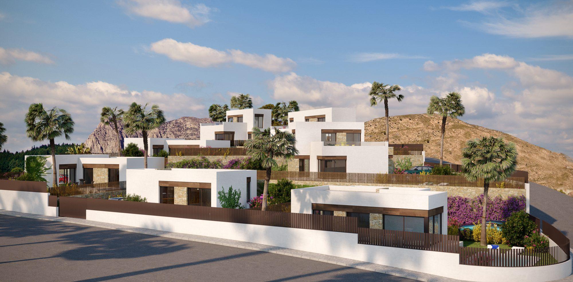 101 m²  Maison 4 pièces