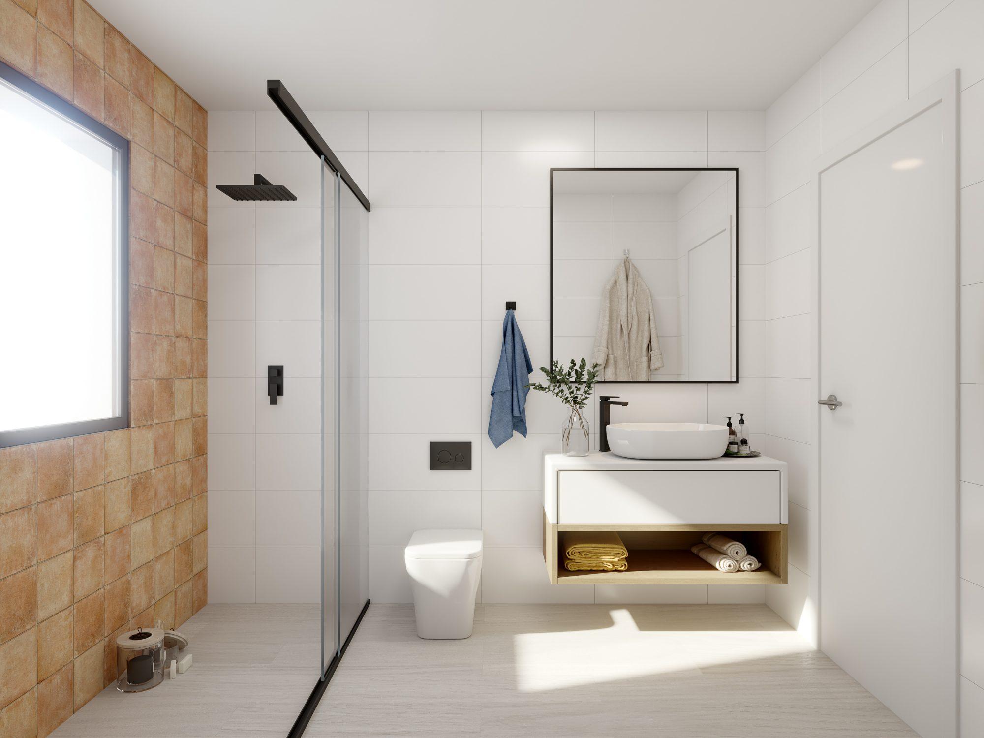 Maison  4 pièces  101 m²
