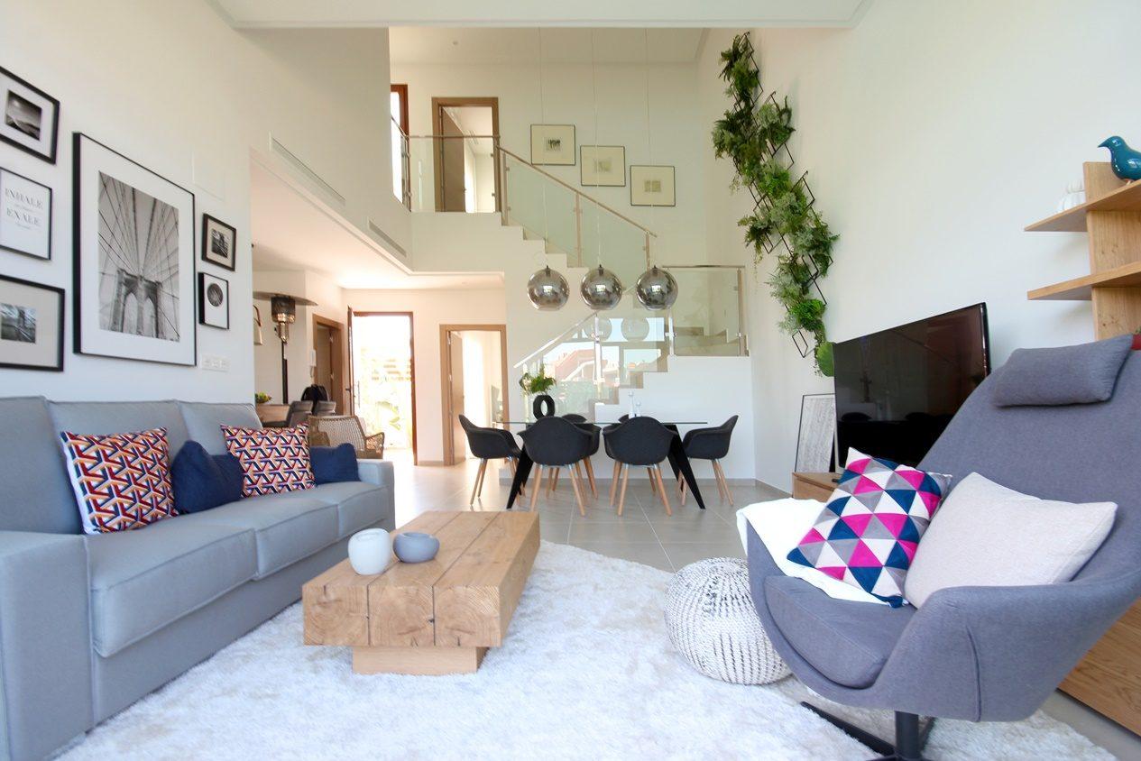 Maison 128 m²   4 pièces