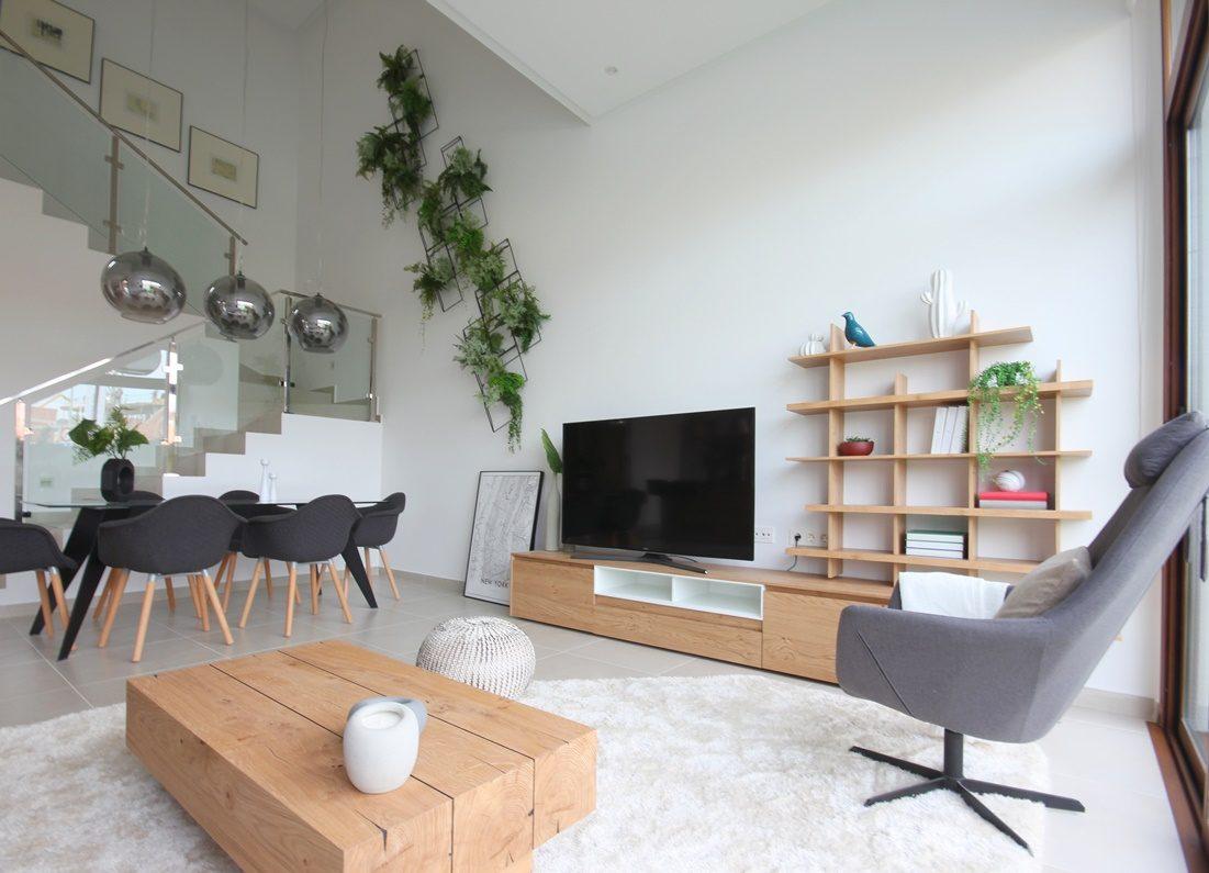 128 m²  4 pièces  Maison