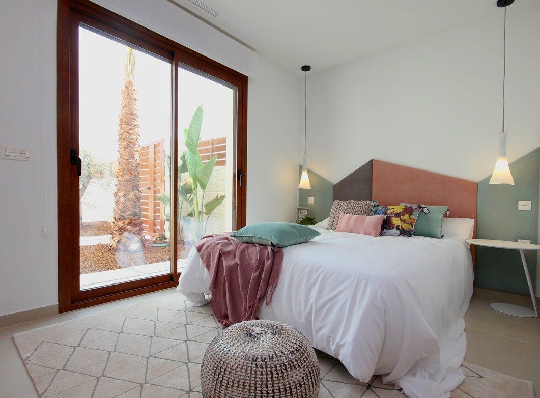 Maison 4 pièces  128 m²