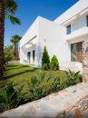 Maison 150 m² GOLF LAS COLINAS Costa Blanca 6 pièces