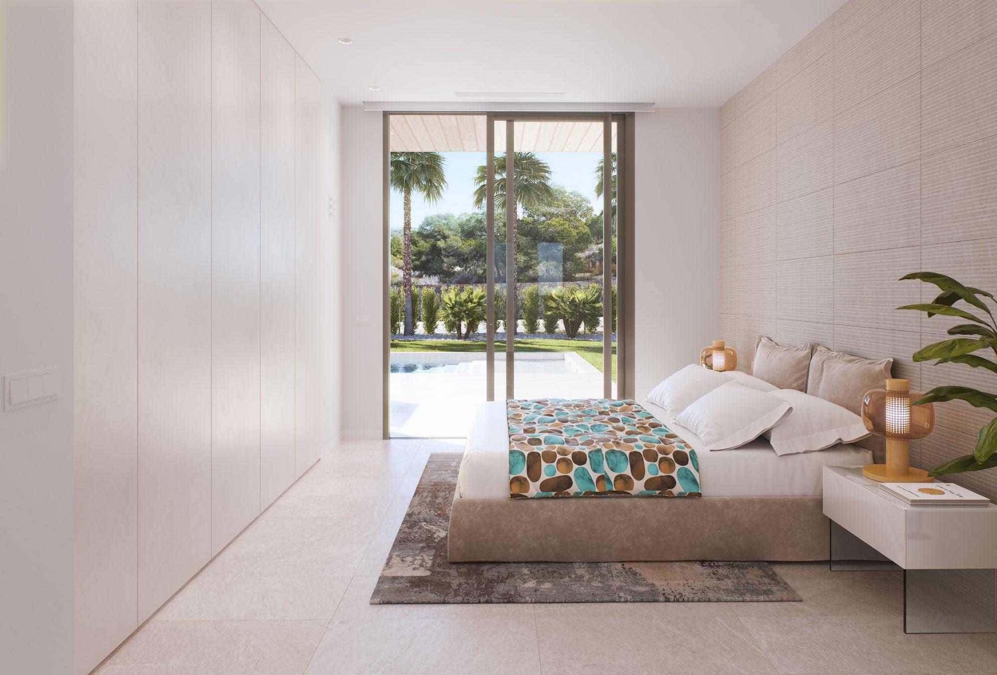 130 m² Maison 5 pièces