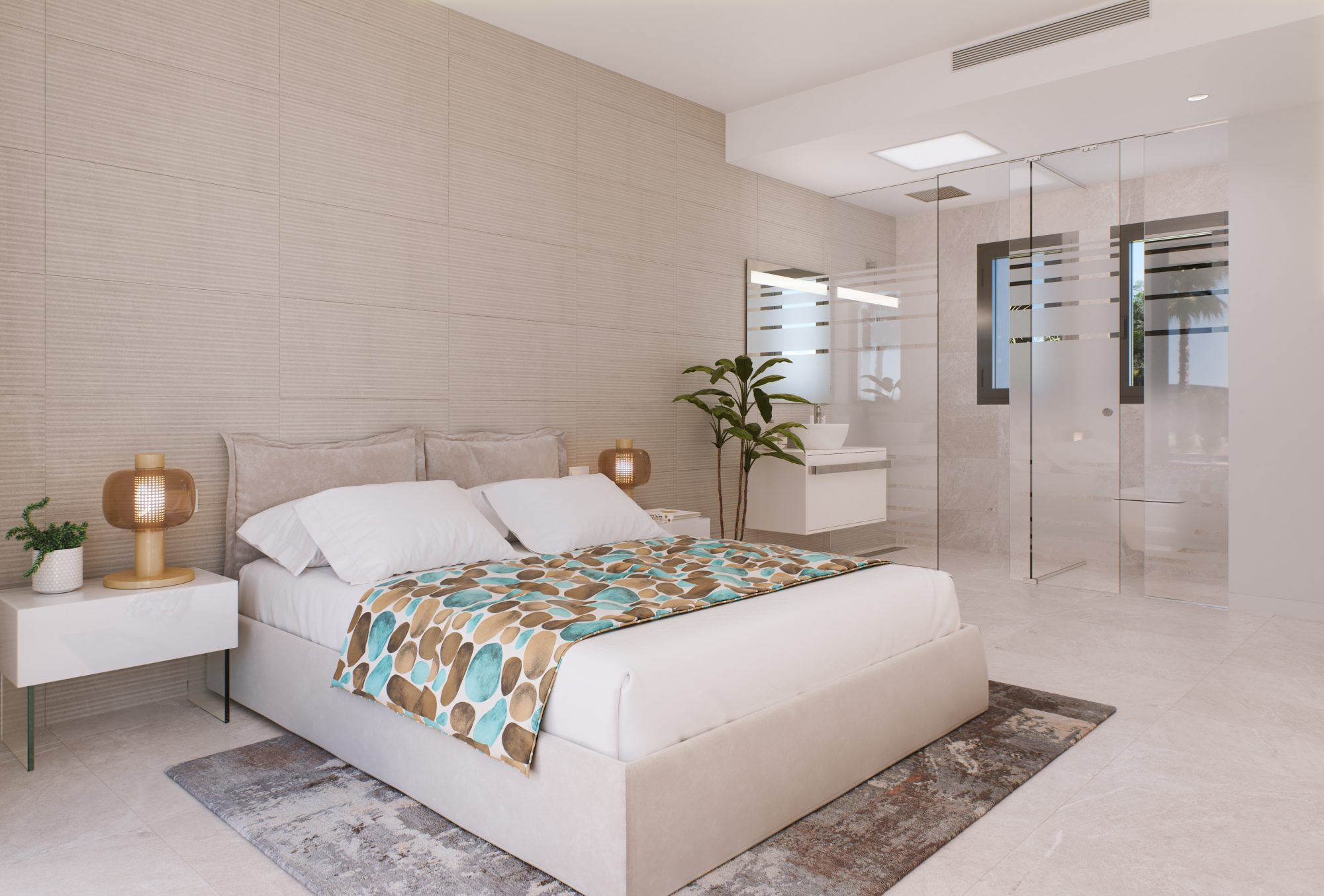 Maison  5 pièces 130 m²