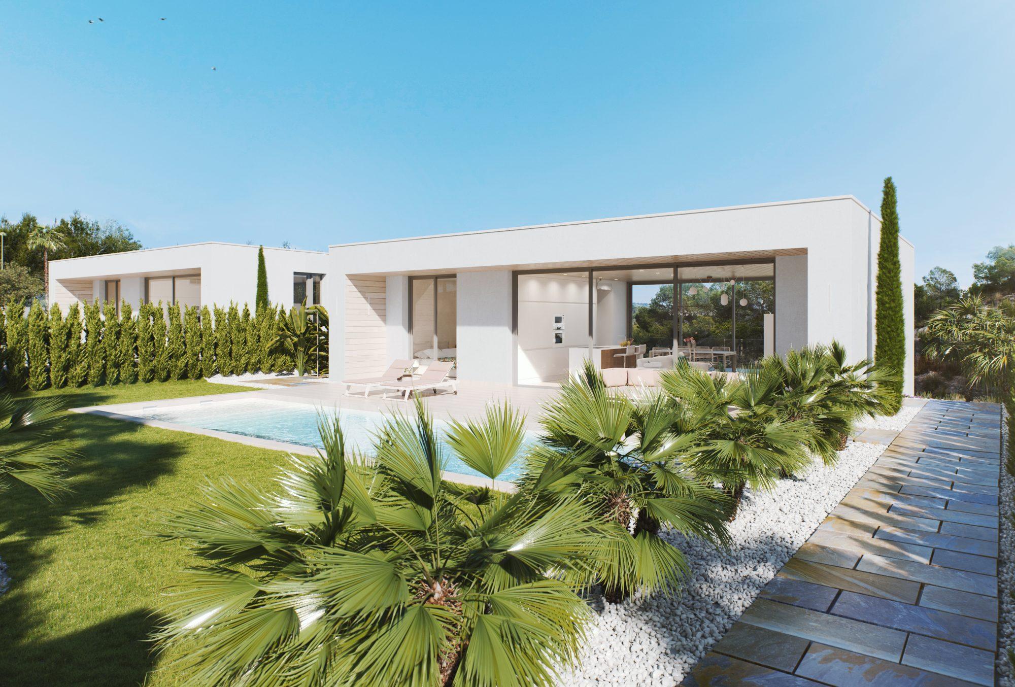 Maison  4 pièces 148 m²