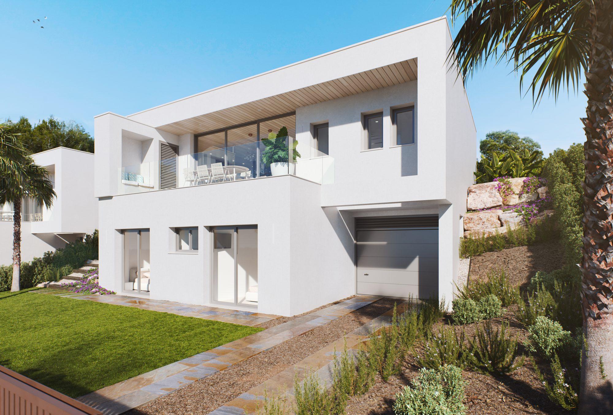 4 pièces  Maison  148 m²