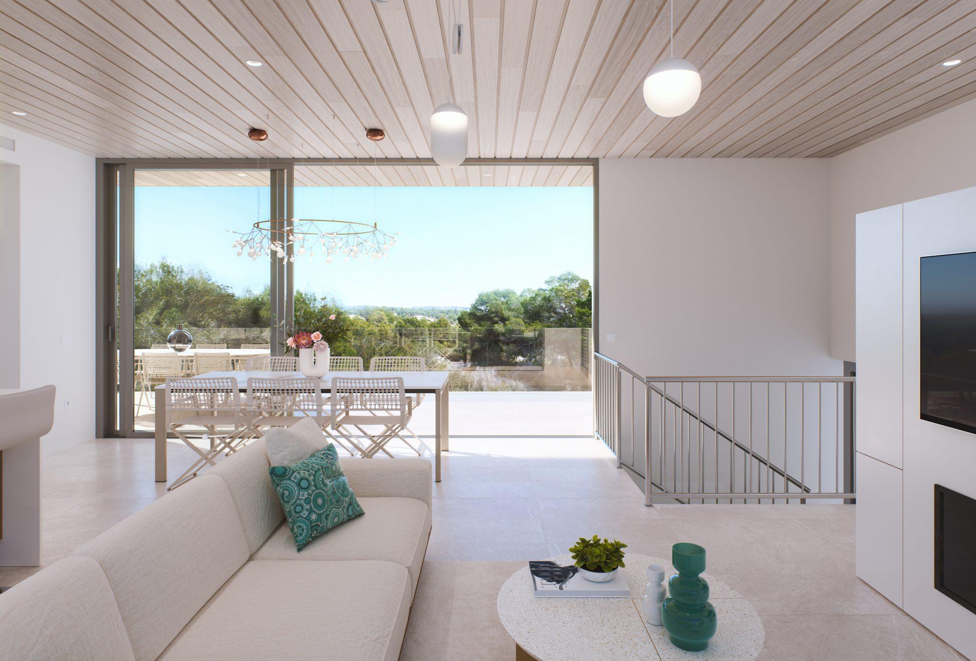 4 pièces  148 m² Maison