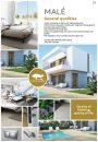 GOLF VISTABELLA Costa Blanca 109 m² 4 pièces Maison