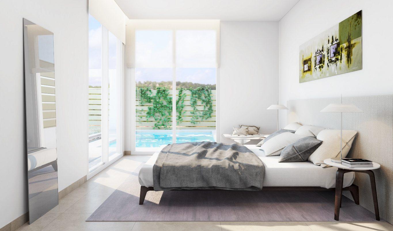 Maison  101 m² 4 pièces