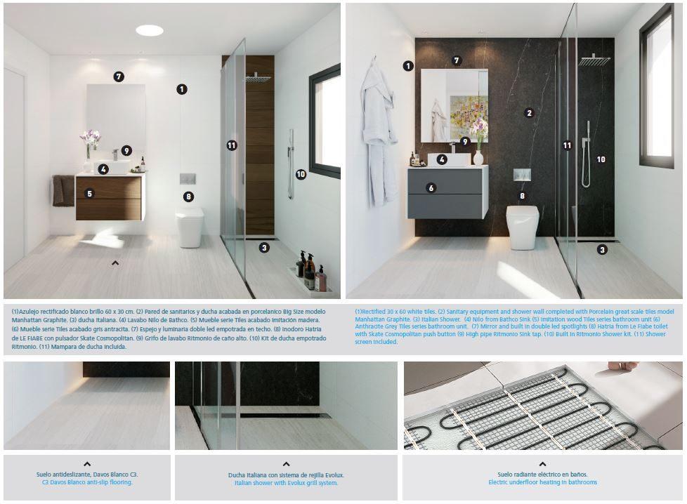 Maison 119 m²  4 pièces