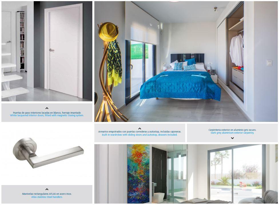 Maison  4 pièces 119 m²