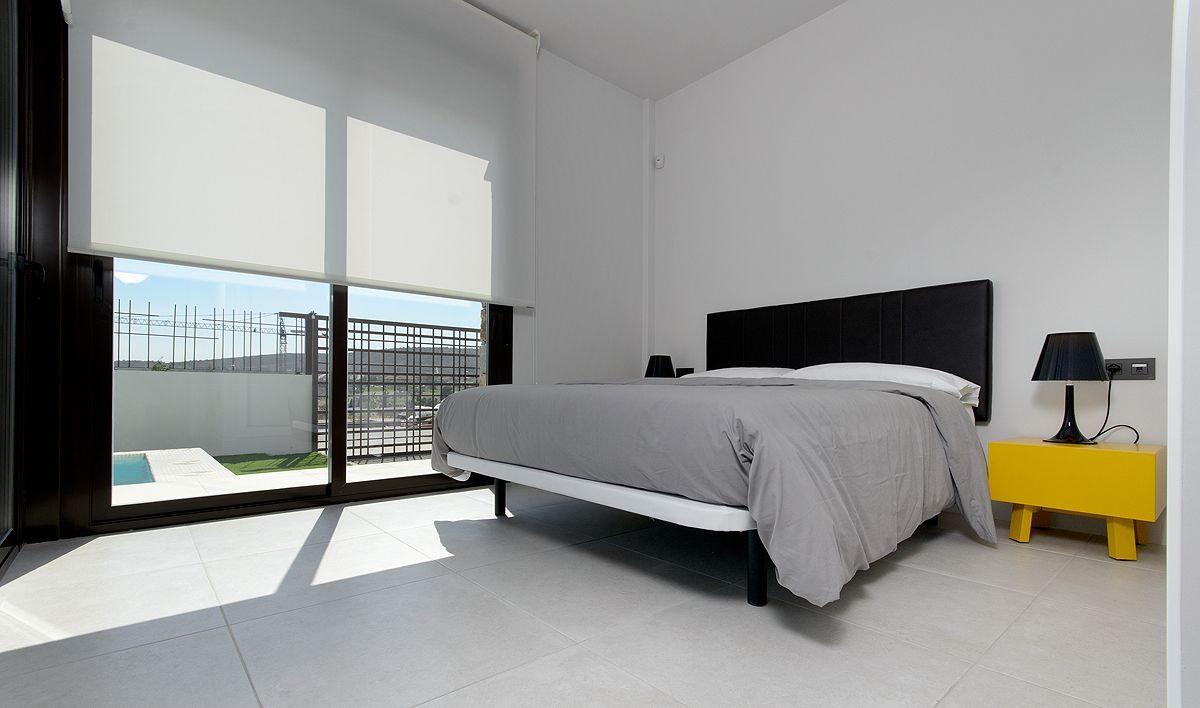 89 m²  Maison  4 pièces