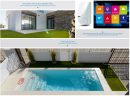 GOLF LA FINCA Costa Blanca 4 pièces Maison  89 m²