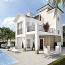 Haus 147 m² 5 zimmer