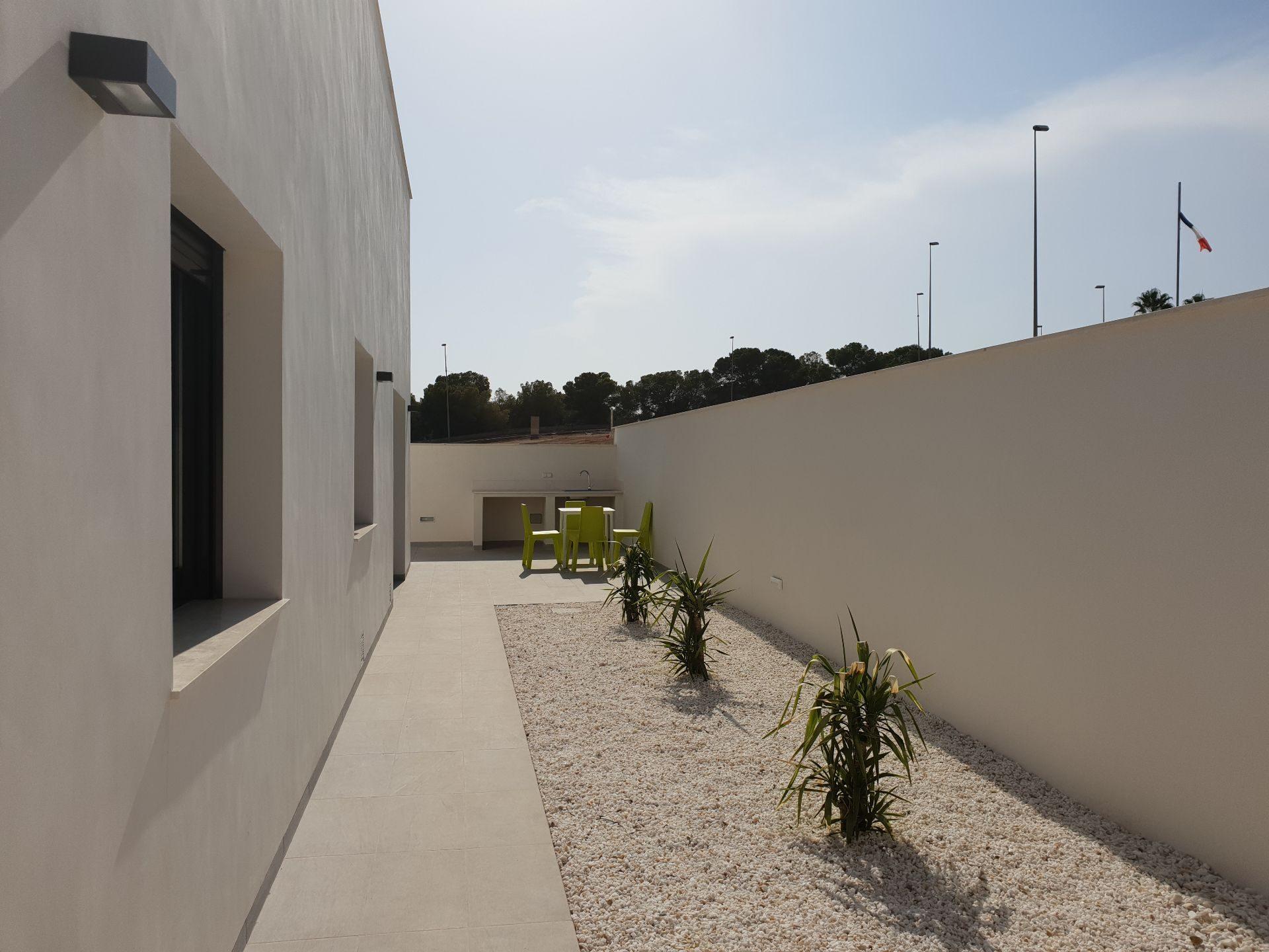 4 pièces 108 m²  Maison