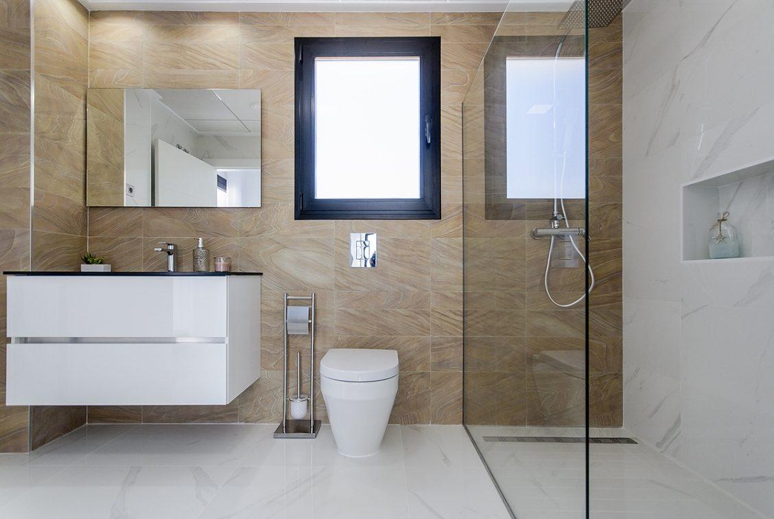 4 pièces  Maison  118 m²