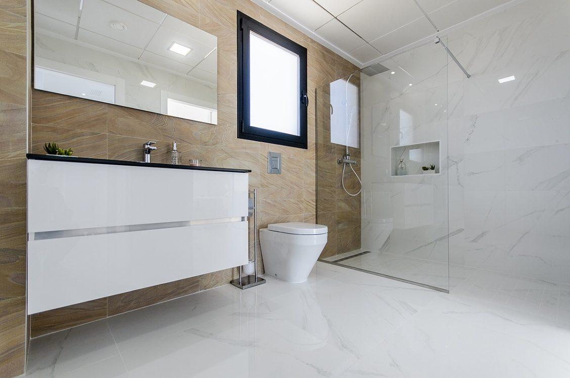 4 pièces  118 m²  Maison