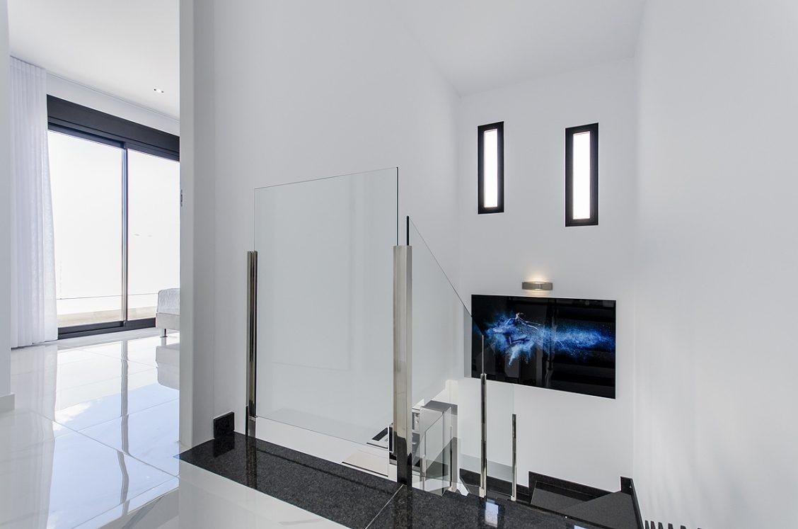 118 m²  Maison 4 pièces