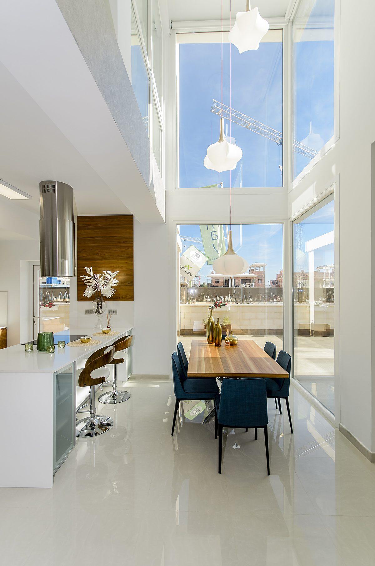 4 pièces Maison 101 m²
