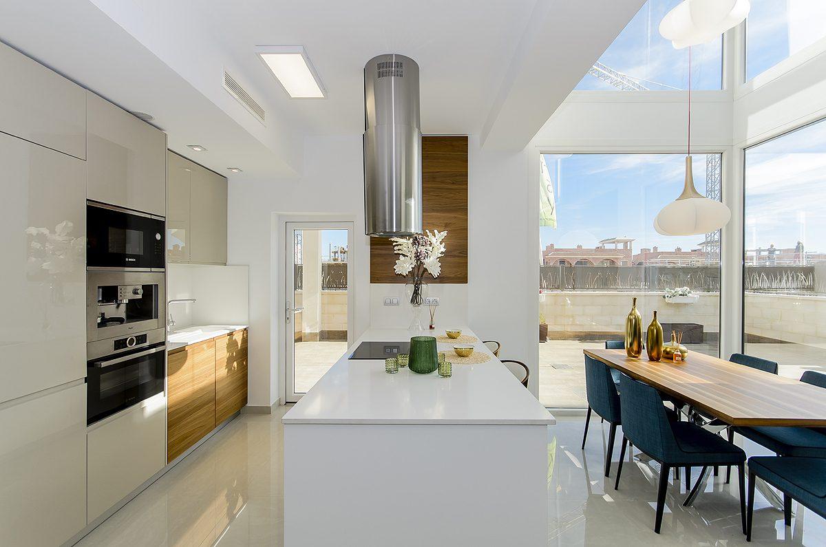 101 m² 4 pièces   Maison