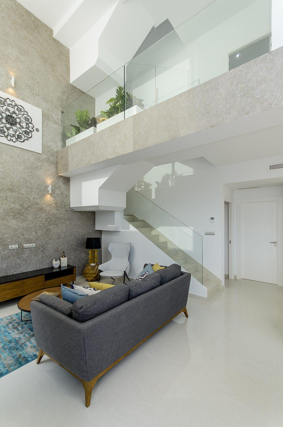 4 pièces 101 m²  Maison