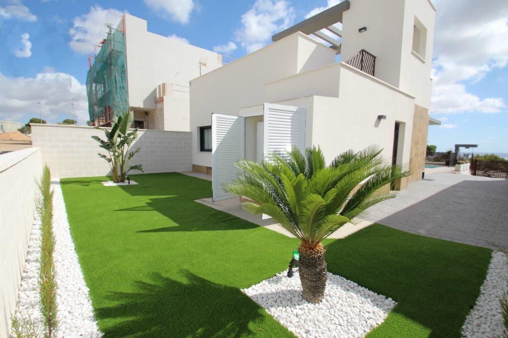 92 m²   Maison 4 pièces