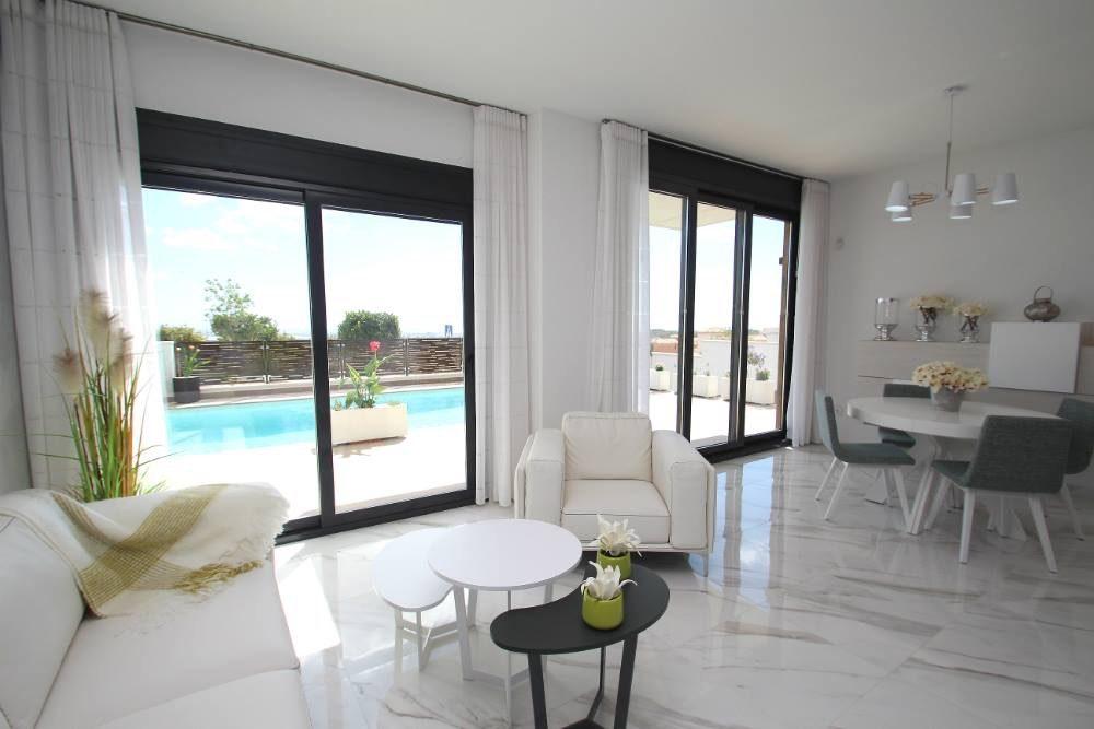92 m²  Maison 3 pièces