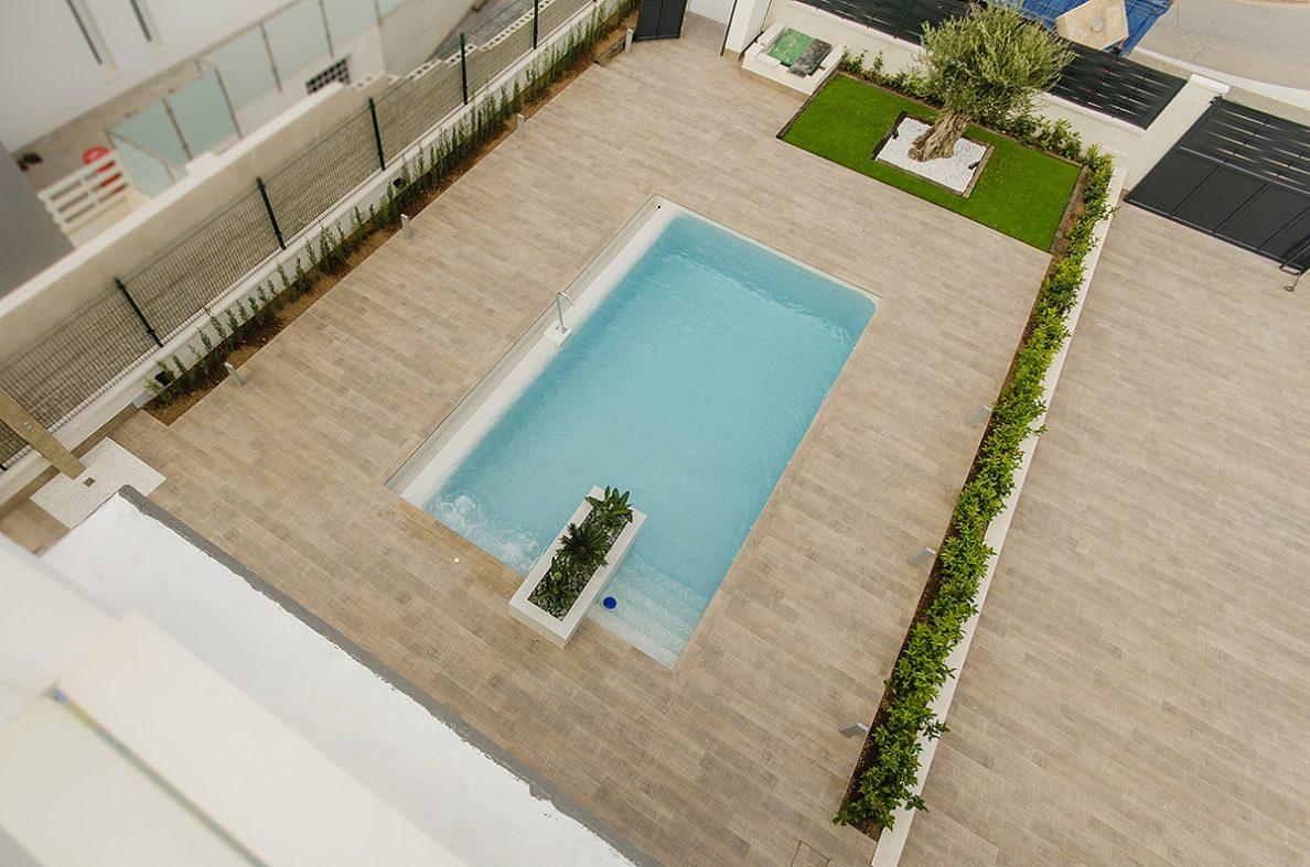 153 m²  5 pièces Maison
