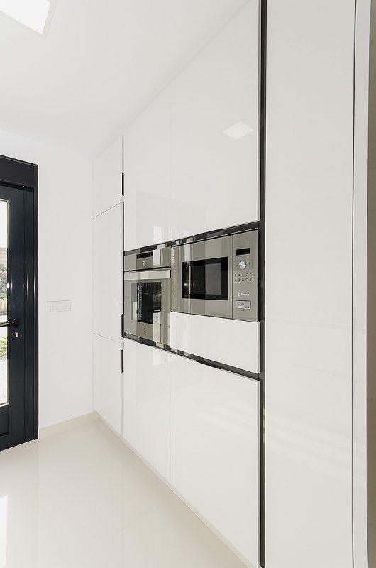 153 m² Maison  5 pièces