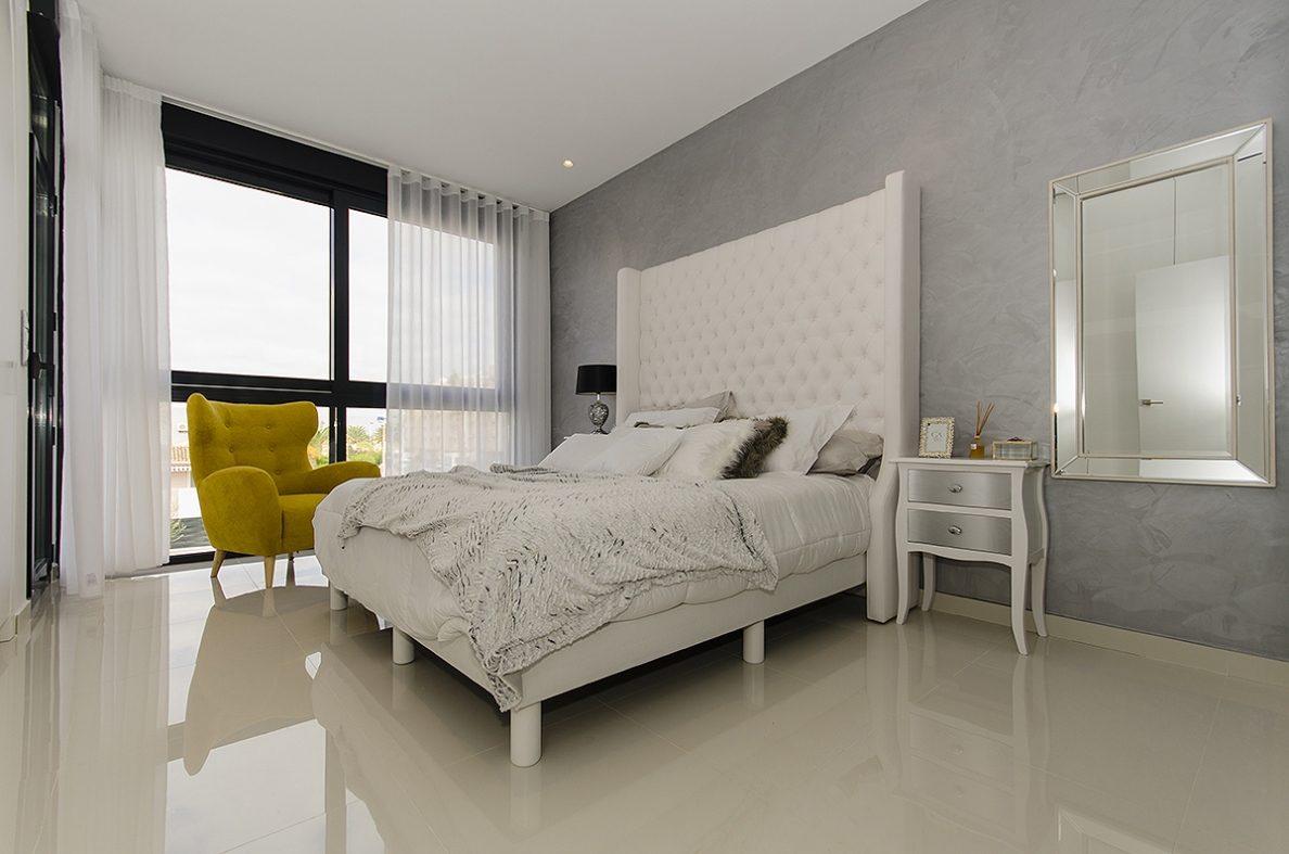 Maison 5 pièces  153 m²