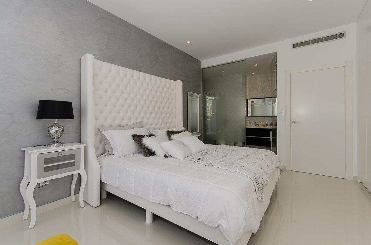 Maison 153 m² 5 pièces