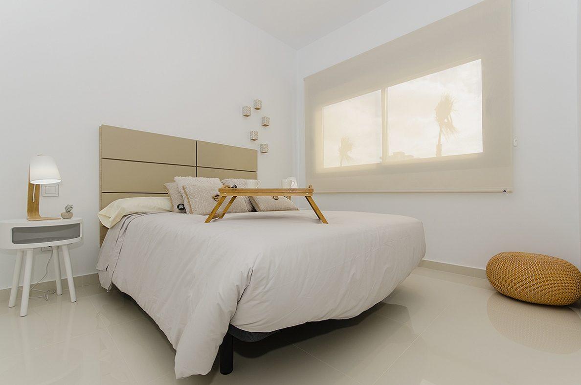 5 pièces 153 m² Maison