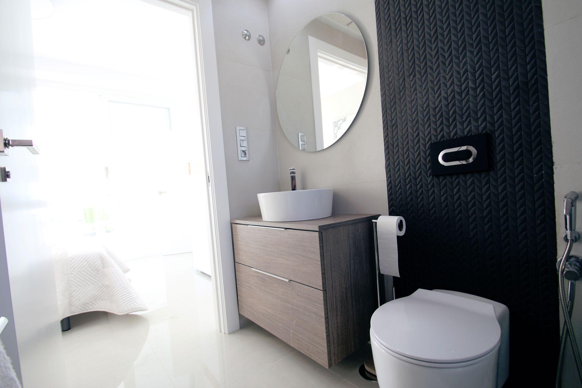 126 m² 4 pièces Maison