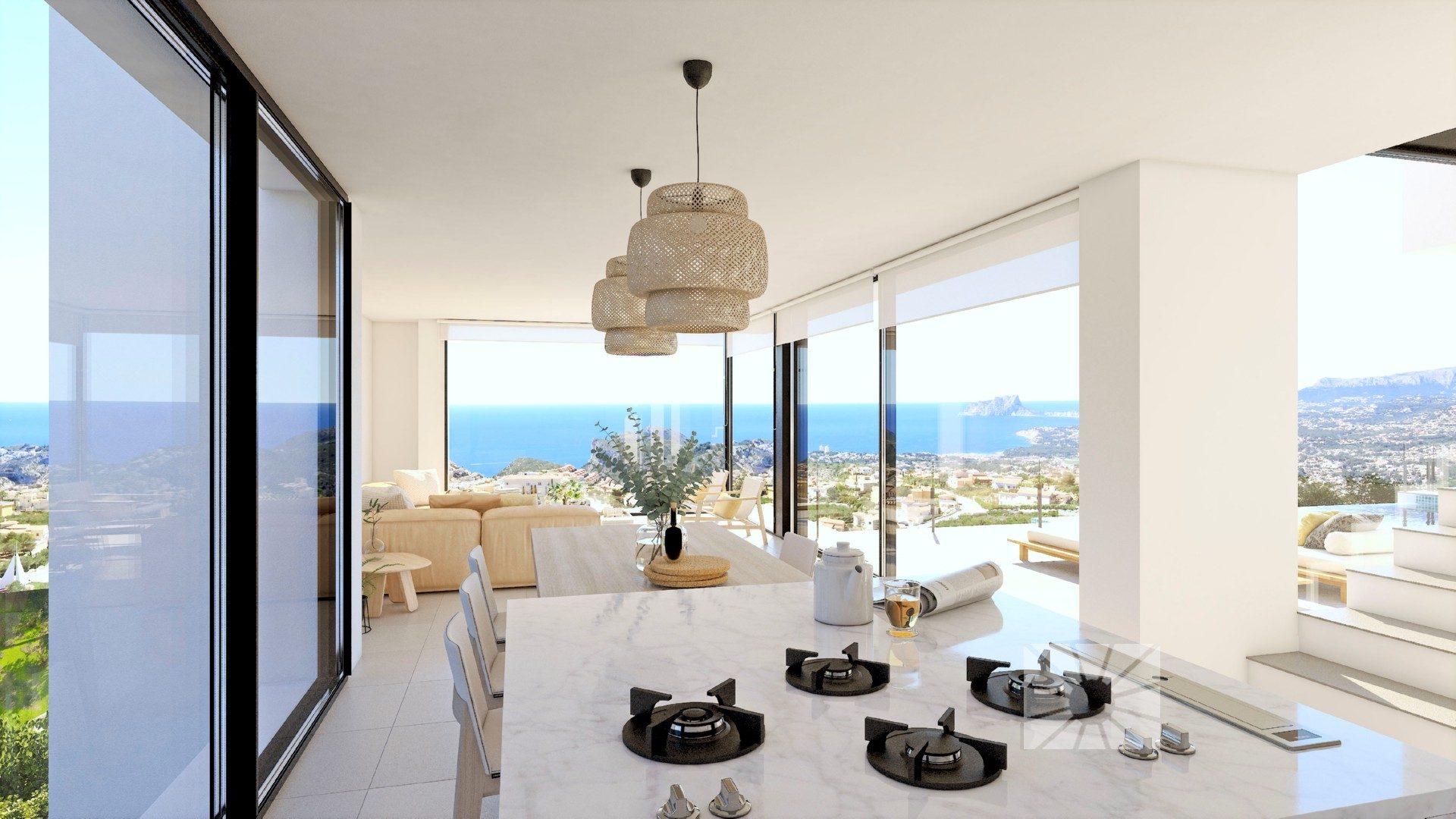 5 pièces  Maison 176 m²