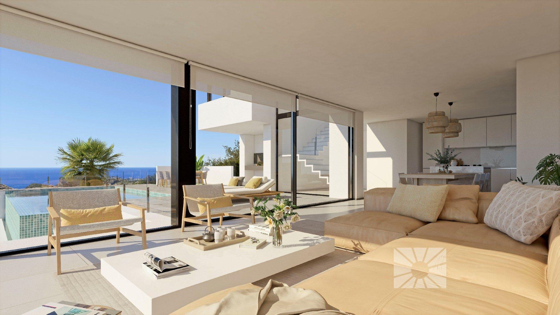 176 m² 5 pièces  Maison