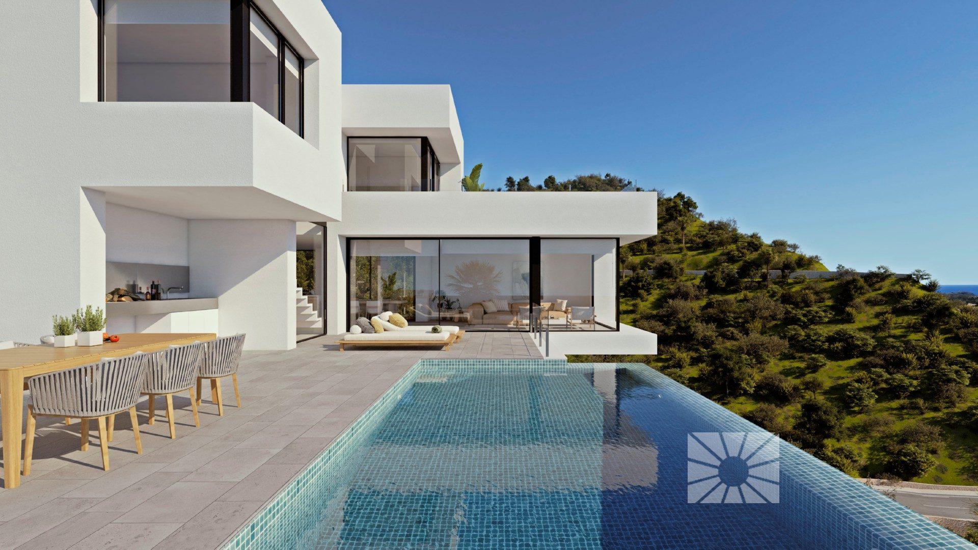 176 m² Maison 5 pièces