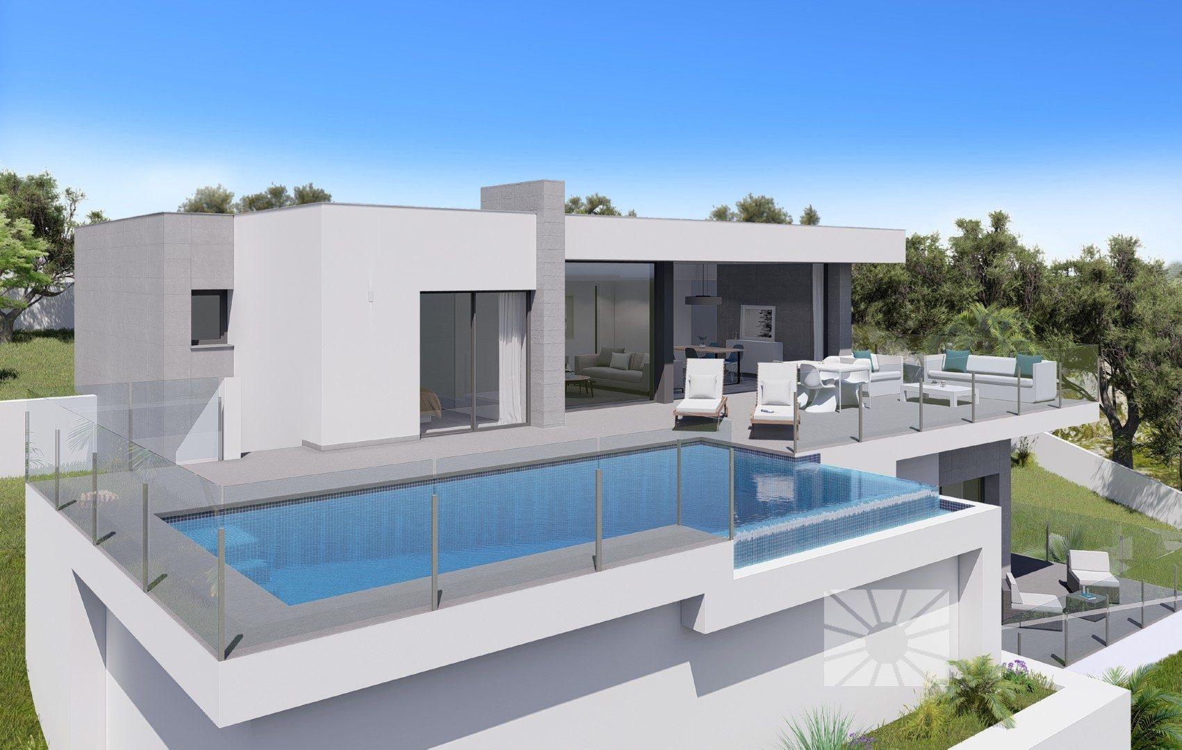 124 m² 4 pièces   Maison