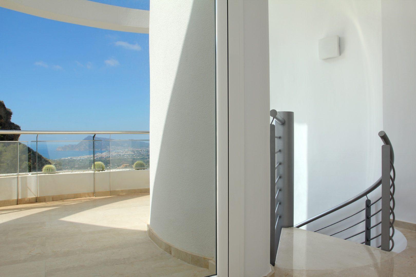 96 m² Maison  5 pièces