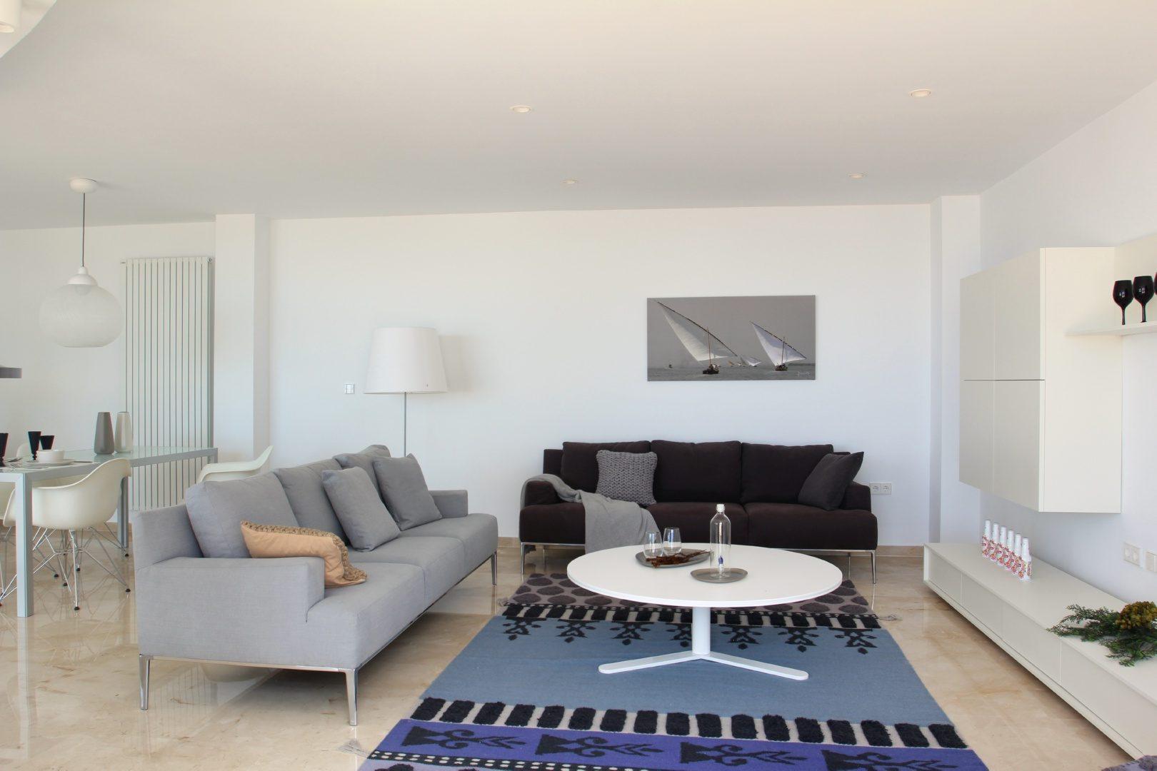 5 pièces Maison  96 m²