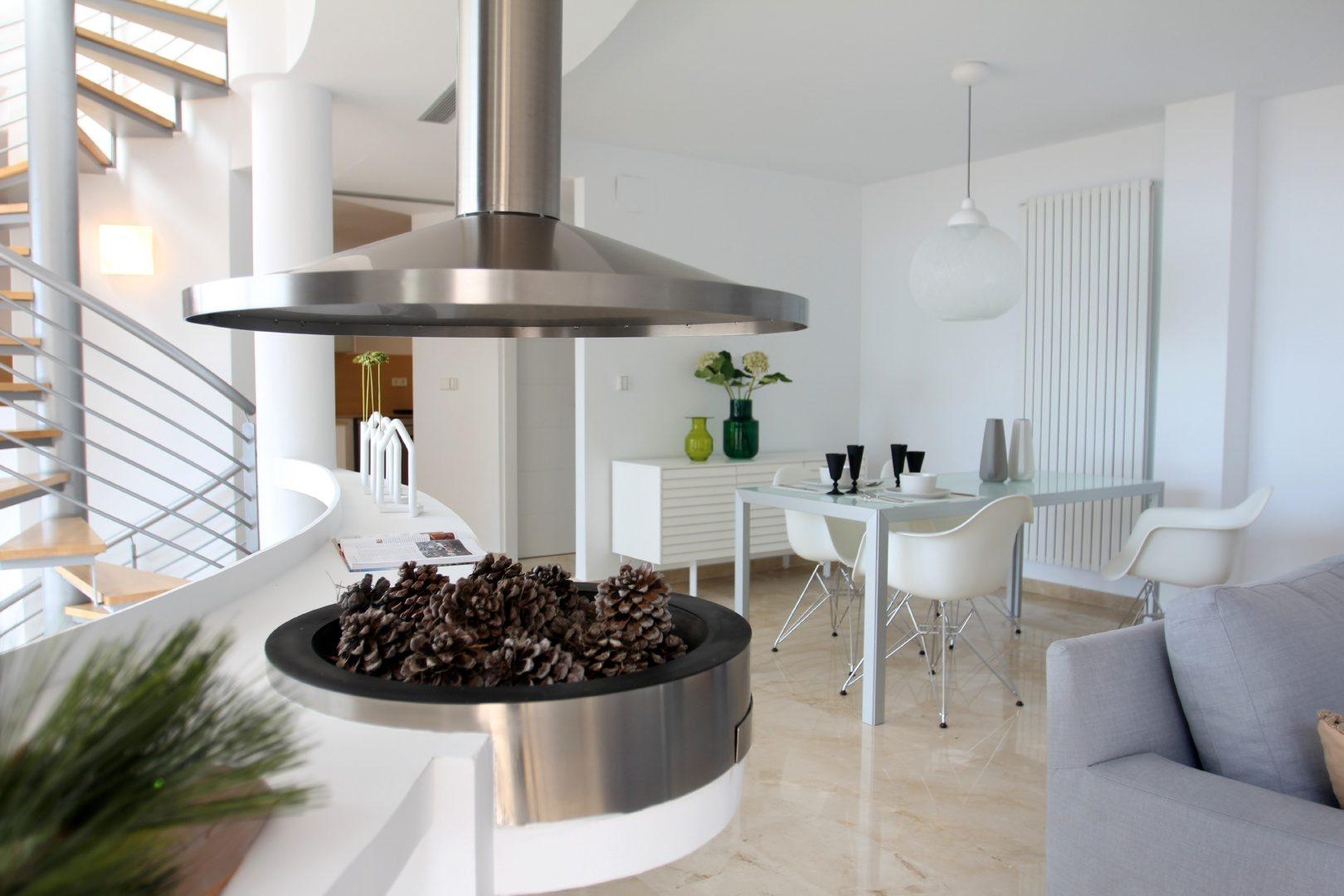 Maison 96 m²  5 pièces