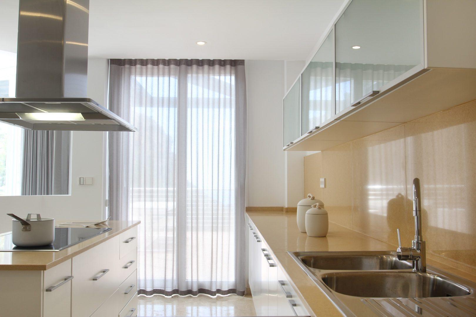 96 m²  5 pièces Maison