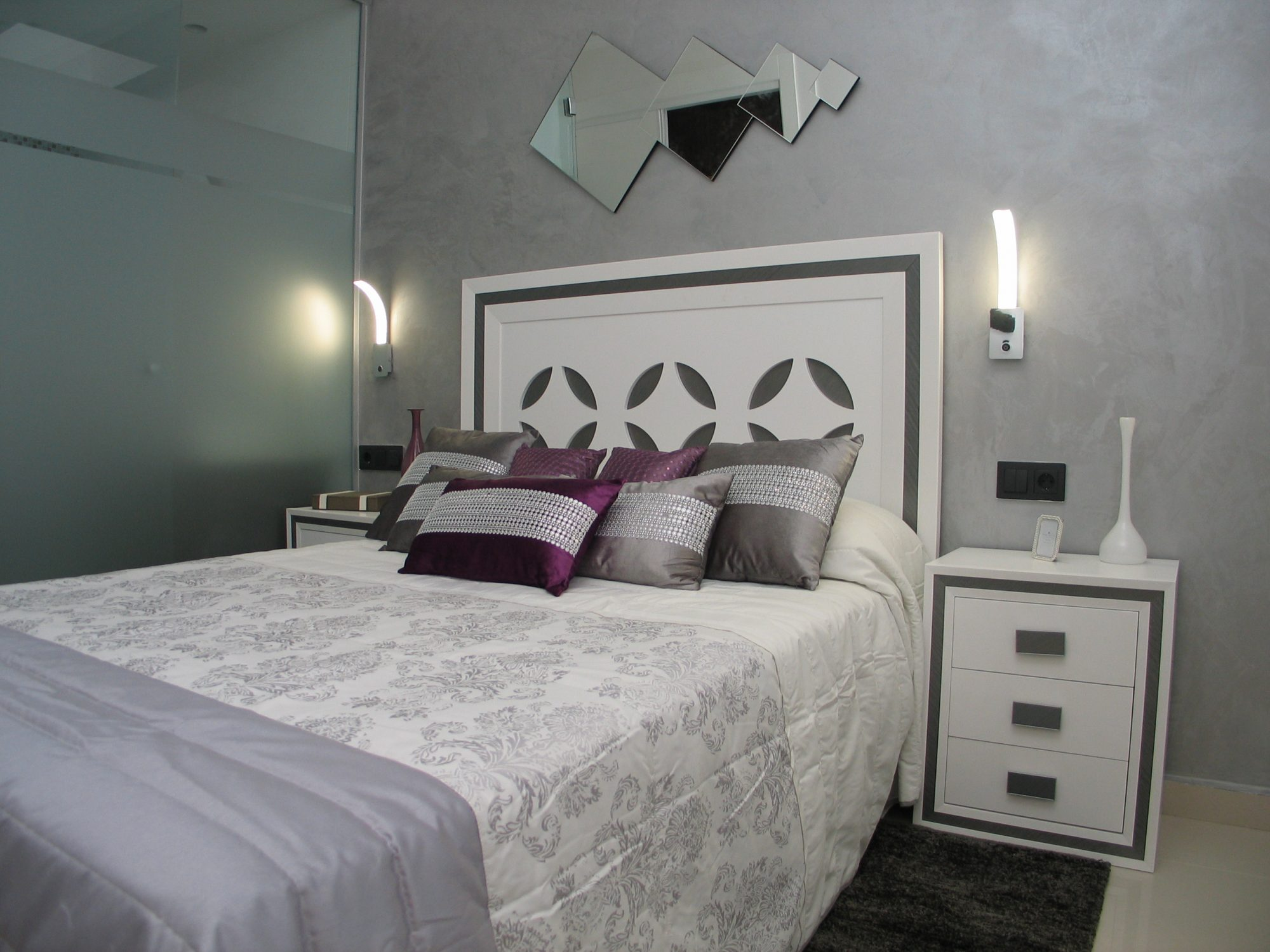 77 m² Maison 4 pièces